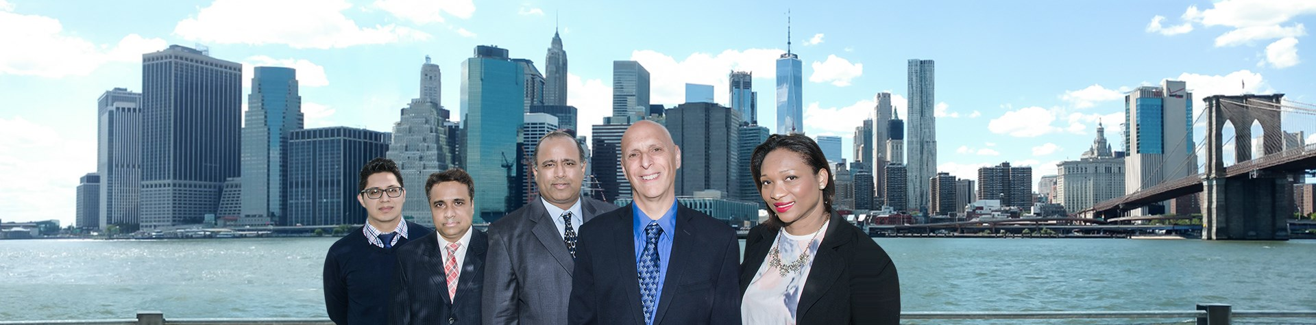 New York Bankruptcy Lawyer, NY Divorce Lawyer & NY Immigration Lawyer